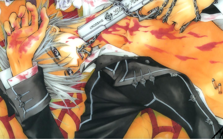 http://1.bp.blogspot.com/-oFM96cB_ayk/T2SqM2qjCfI/AAAAAAAAK0E/CKjk6OSaAbY/s1600/Zero+Kiryu+Anime+Manga+Wallpaper+Vampire+Knight+1440x900.jpg