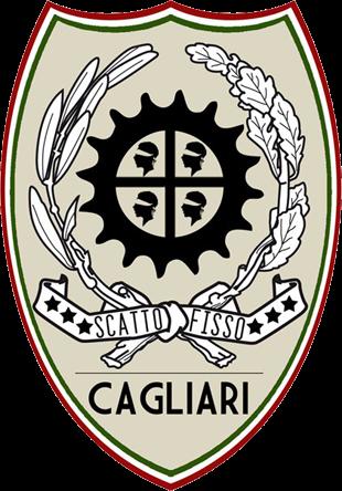 Cagliari Scatto Fisso