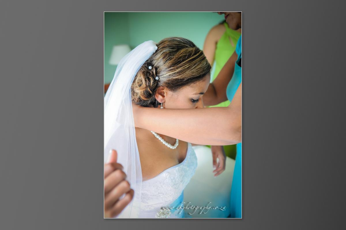 DK Photography DVD+slideshow-098 Cleo & Heinrich's Wedding in D'Aria, Durbanville  Cape Town Wedding photographer