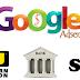 Các hình thức thanh toán khi rút tiền từ Google Adsense