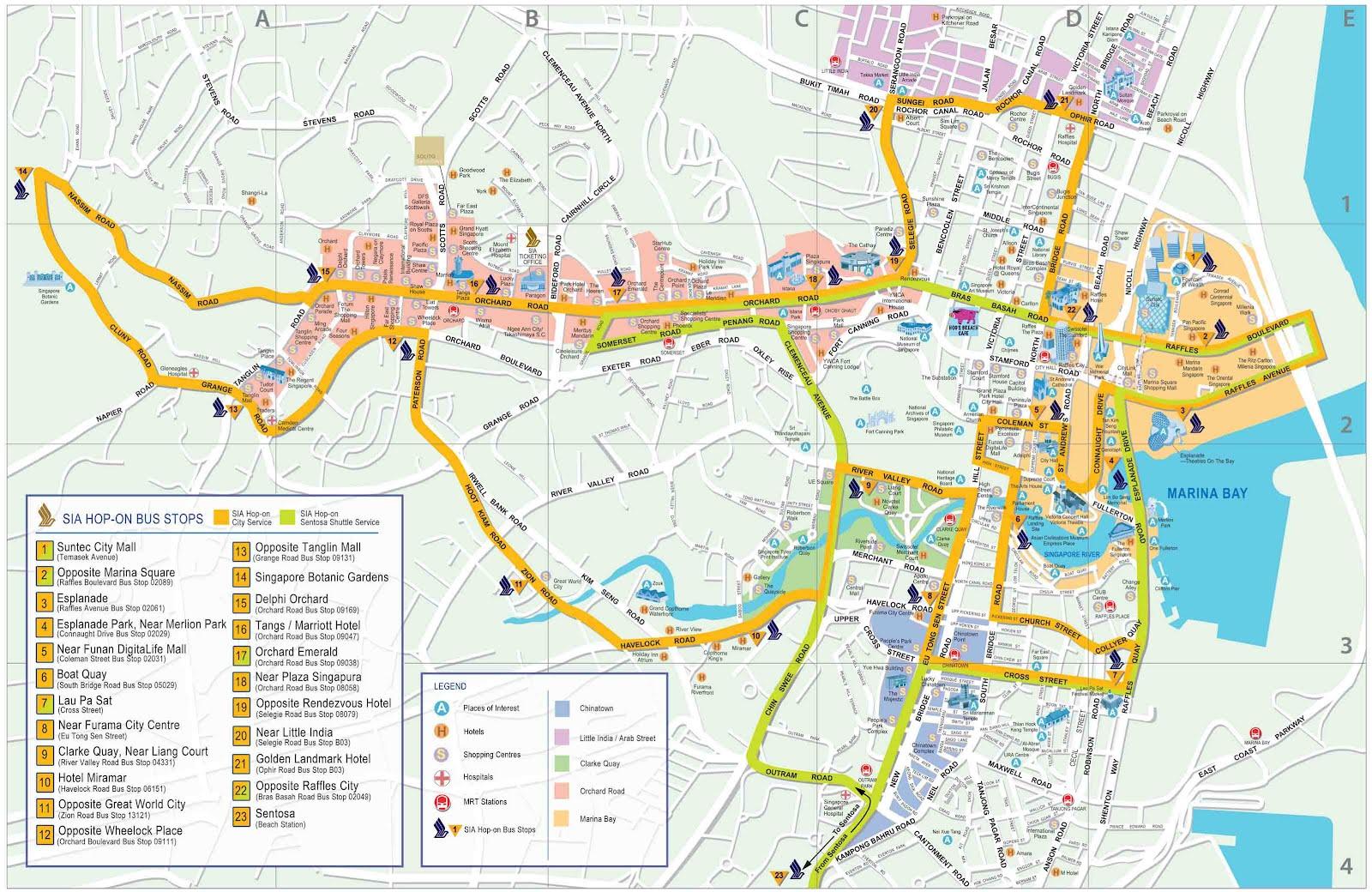 Mapa_Cidade_Singapura.jpg