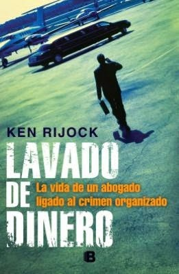 Book available in Spanish, Hungarian, Polish, Slovakian, and Dutch.