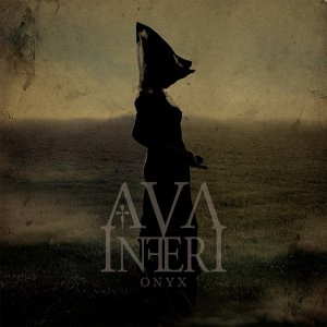 Ava Inferi - Onyx 2011 (Free Mp3 Download-Album-Tracklist-Sample)