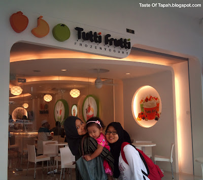 frozen_yogurt