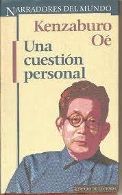 Una cuestión personal