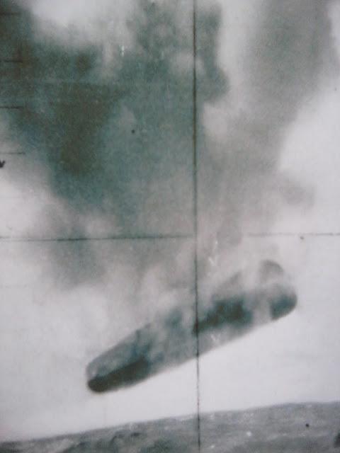 UFOs Seen By US Navy Submarine In 1971 Over Atlantic Ocean, UFO Sighting News. Ship%252C%2BUFO%252C%2BUFOs%252C%2Bsighting%252C%2Bsightings%252C%2Balien%252C%2Baliens%252C%2BET%252C%2Brainbow%252C%2Bboat%252C%2Bpool%252C%2B2015%252C%2Bnews%252C%2Bstealing%252C%2Bvolcano%252C%2Bmexico%252C%2Bbicycle%252C%2Blady%252C%2Bgaga%252C%2Bjennifer%252C%2Baniston%252C%2Bnasa%252C%2Blife%252C%2Bmars13
