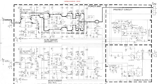 Diagram Pipes Under Sink 646142 also Room Wiring Basics furthermore Membuat Lift also Phantom Wiring Diagram furthermore Volume Pedal Wiring Diagram. on residential electrical wiring diagrams simple