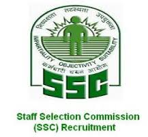 SSC post current affairs questions