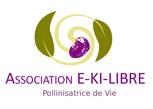 Association E-Ki-Libre