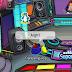 Nuevo pin: Pingüino Pixeleado