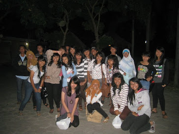 SMP :) Miss you ALL :*