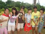 foto Bali 2011
