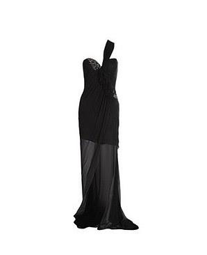 Eternally Yours Dress