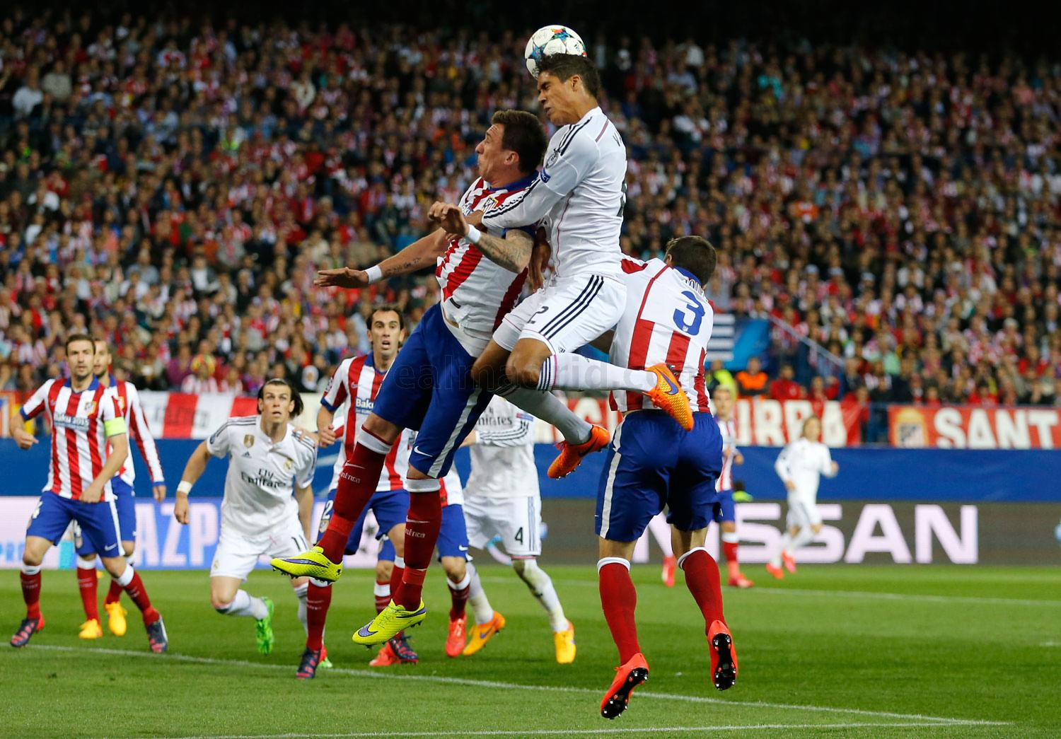 atletico-0-real-madrid-0-empate-champions-