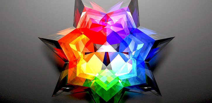 Facets APK
