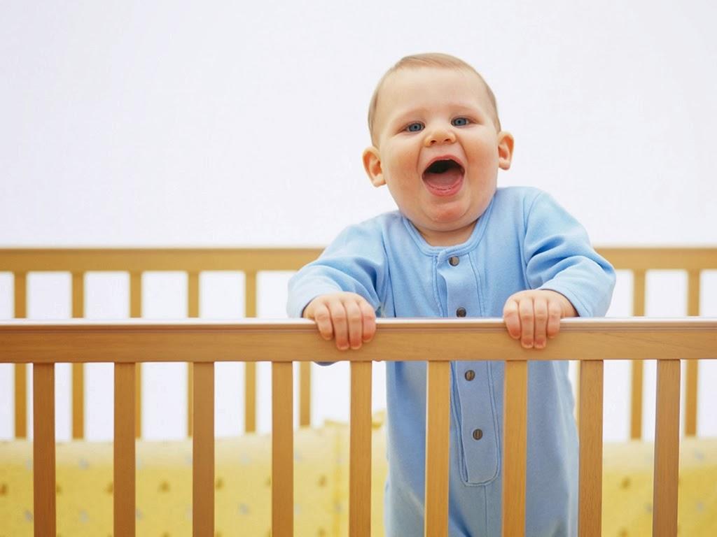 bebek+resimleri+hd+(7) HD Güzel Bebek Resimleri 2014