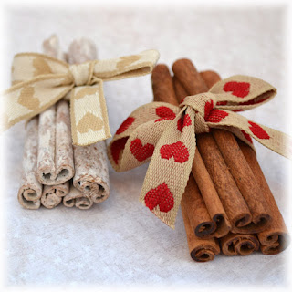 http://www.liveandlovecrafts.com/wood-natural-embellishments/1418-cinnamon-sticks-5-pcs.html