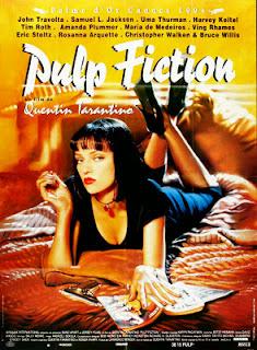 Chuyện Tào Lao - Pulp Fiction