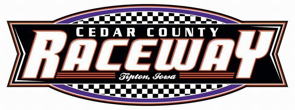 Cedar County Raceway