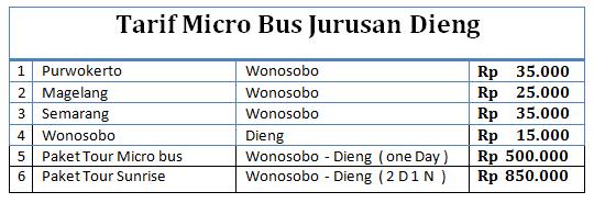 http://www.tsabitadiengtour.com/2015/06/harga-tarif-micro-bus-jurusan-dieng.html