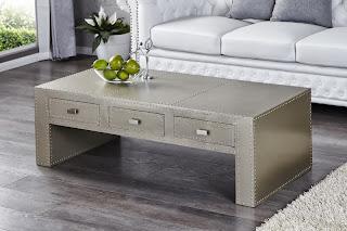 luxusny stolik do obyvacky, moderny dizajn nabytok, luxusny nabytok do obyvacky