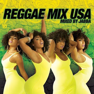 Reggae%2BMix%2BUSA baixarcdsdemusicas.net Reggae Mix USA: Mixed By Jabba