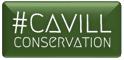 #CavillConservation