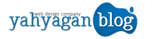 Yahyagan Blog's