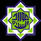 Pesantren Mawaridussalam