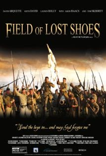 watch FIELD OF LOST SHOES 2014 watch movie online streaming free no download english version watch movies online free streaming full movie streams