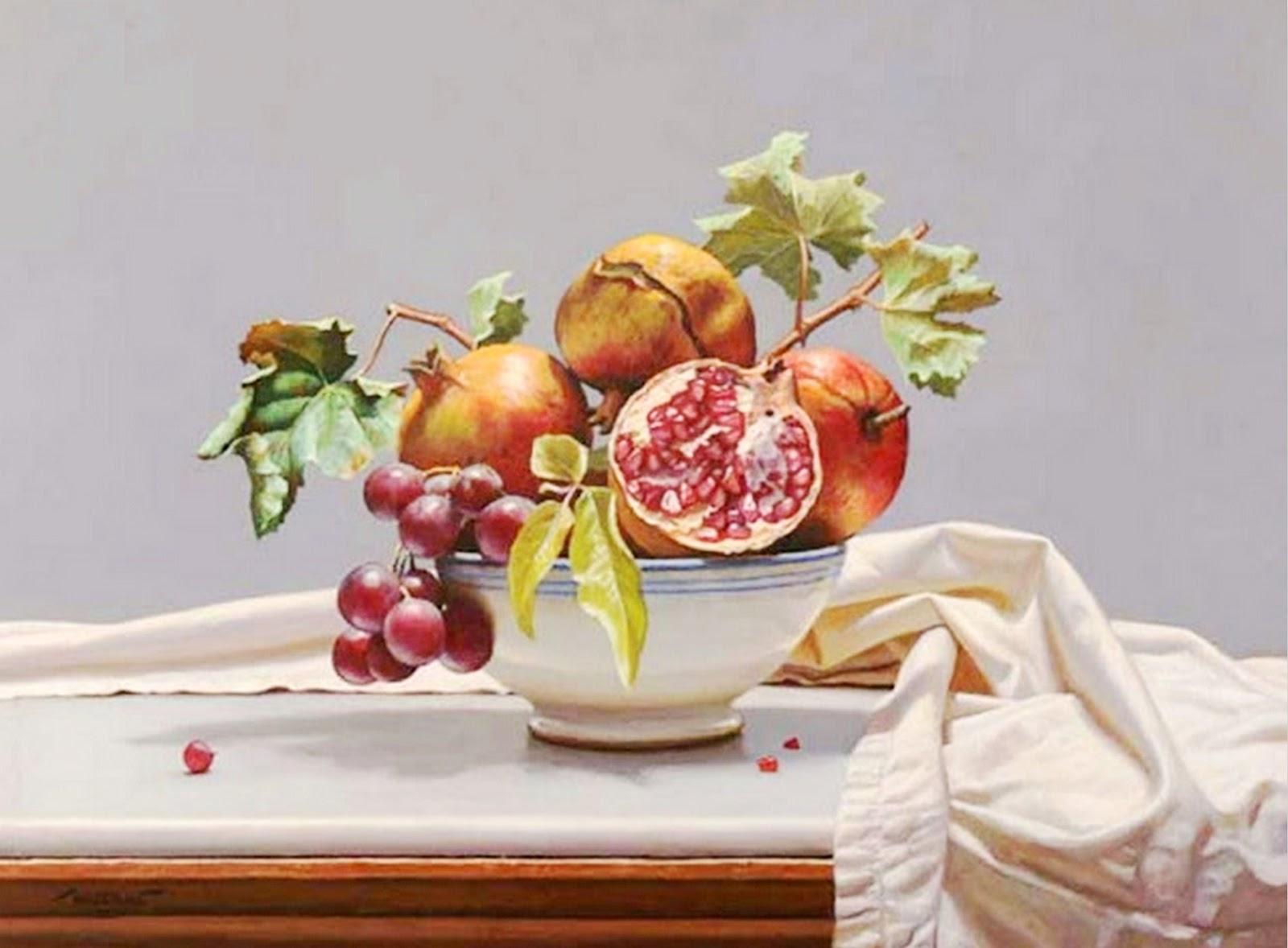 Cuadros modernos pinturas y dibujos 07 07 13 for Cuadros de pinturas para comedor