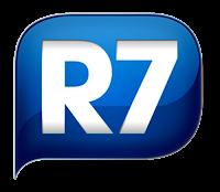 r7-com-r7-a-fazenda-6