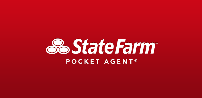 problem at state farm insurance Get directions, reviews and information for state farm insurance in alpharetta, ga.