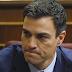 Los principales barones del PSOE preparan la sucesión de Pedro Sánchez