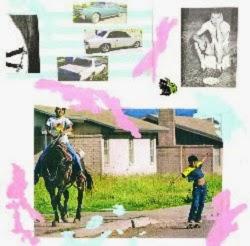 "PVI / IBB Compilation 12"""