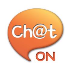 تحميل شات ون جميع الجوالات, chaton ,chat on, تحميل برنامج chaton
