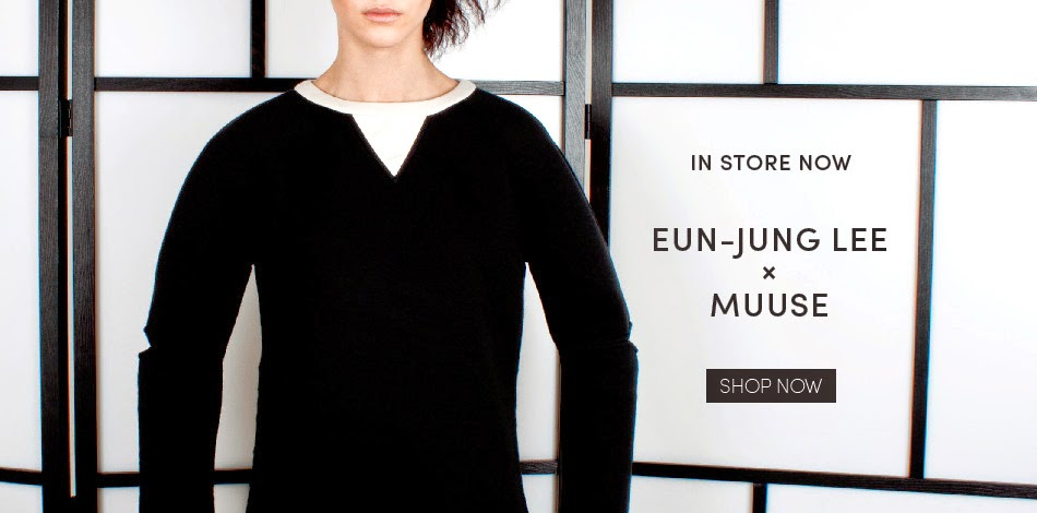 http://www.henrikvibskovboutique.com/shopping/women/eun-jung-lee-x-muuse/clothing-1/items.aspx?userd=1