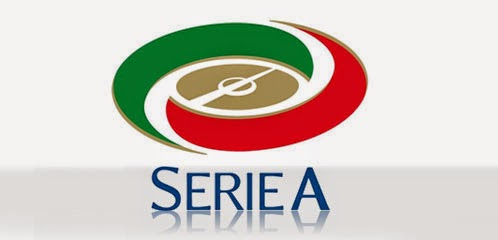 striker wanted, striker required, football vacancy, soccer vacancy, looking for striker, cercasi attaccante,