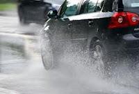 Perawatan Mobil pada Musim Hujan