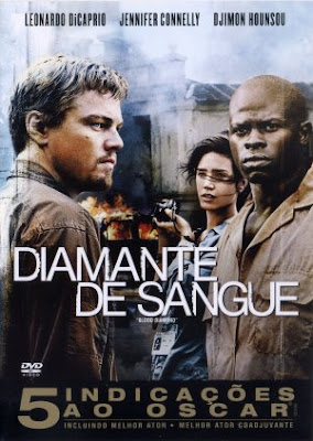 Diamante%2Bde%2Bsangue%2B %2Bwww.tiodosfilmes.com  Download   Diamante de Sangue