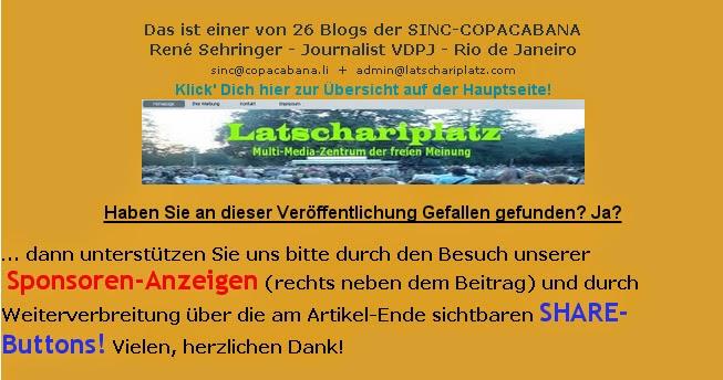 http://www.latschariplatz.com