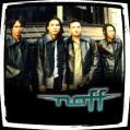 Naff – Semakin Jauh