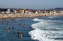 San Diego sans Tina
