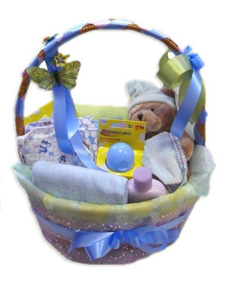 Подарки на рождение мальчика родителям