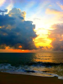 Best Thai Beaches : Ko Samui, Our Calendar Week Inward Thai Beach Paradise