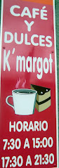 Bazar K´margot