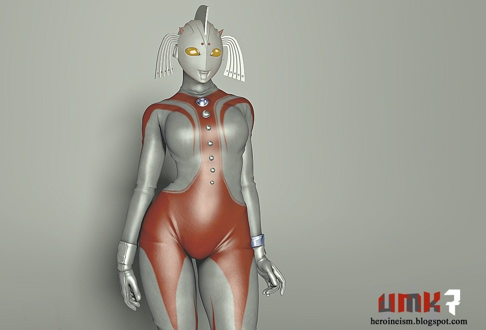 http://1.bp.blogspot.com/-oFsF4NBzHlY/Tr-BHsLNUOI/AAAAAAAAKxo/3deA8mvOMB8/s1600/sexy-ultramom-01.jpg