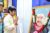 Srihari Stature unveiling event photos-thumbnail-3