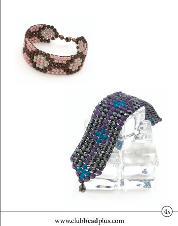 ma passion le crochet tutoriel m tier tisser perles. Black Bedroom Furniture Sets. Home Design Ideas
