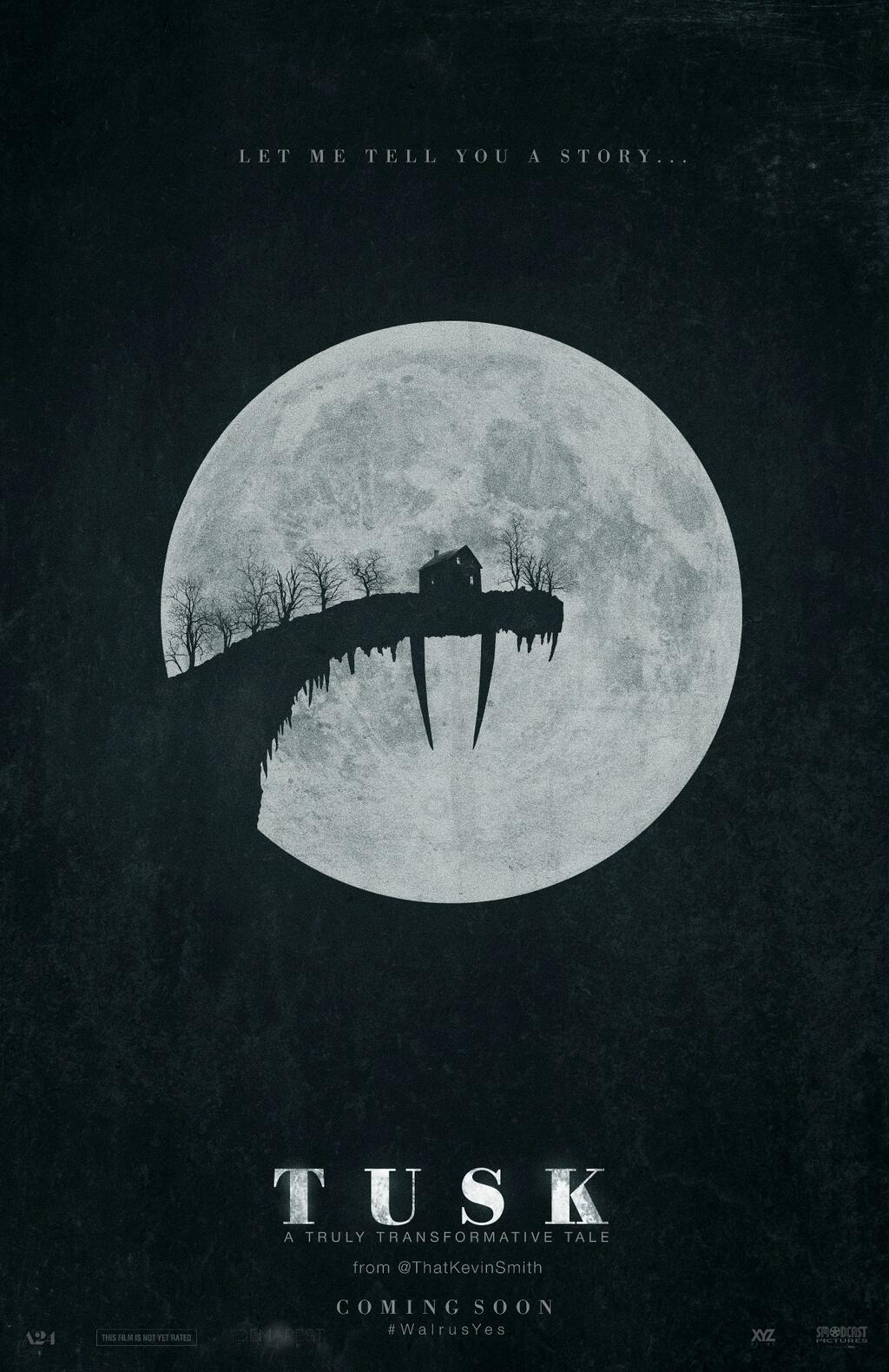 http://bloody-disgusting.com/videos/3305054/kevin-smiths-tusk-trailer-sdcc/